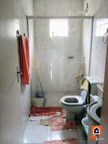 Casa à venda com 2 dormitórios em Olarias, Ponta grossa cod:1639 - Foto 12