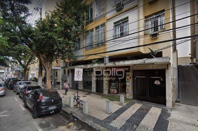 EXCELENTE apartamento Centro de Niteròi