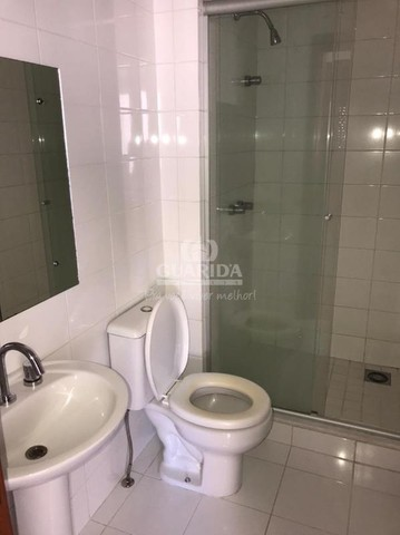 Apartamento para aluguel, 2 quartos, 1 vaga, PETROPOLIS - Porto Alegre/RS - Foto 17
