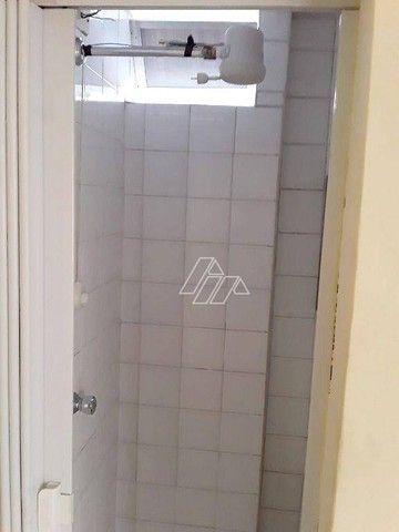 Apartamento com 2 dormitórios para alugar por R$ 800/mês - Fragata - Foto 13