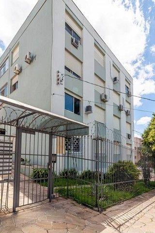 Apartamento à venda com 2 dormitórios em São sebastião, Porto alegre cod:170107 - Foto 12