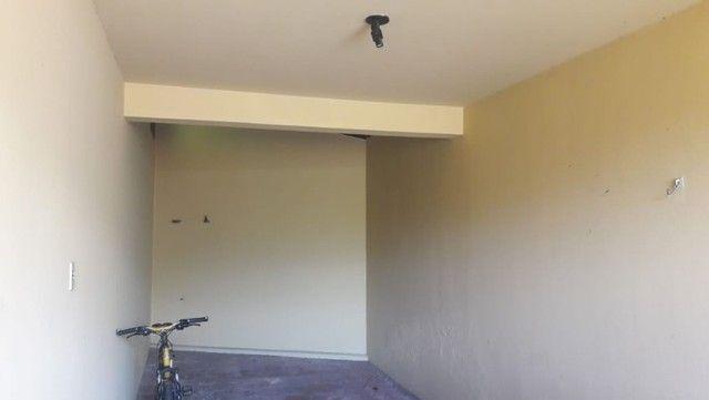 Alugo Sobrado em condomínio, 3D, Centro de Canoas, suíte, closet, churrasqueira - Foto 9