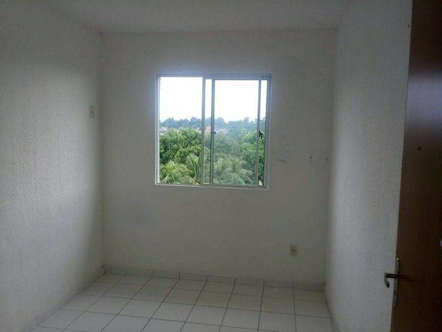 Apartamento viver melhor 3/força construtiva - Foto 5