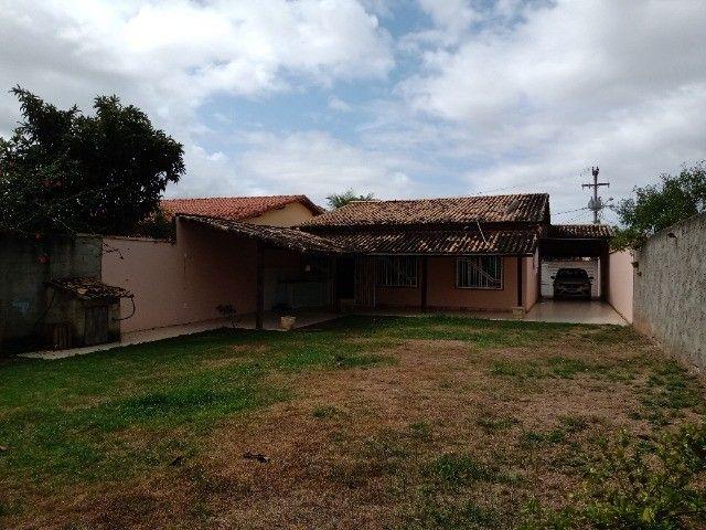 Casa Itaipuaçu Maricá - Foto 19