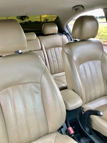 Chevrolet cruze LT 1.8 impecável - Foto 6