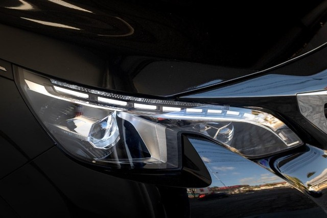 Peugeot 3008 griffe 1.6 turbo 2019 automatico *IPVA 2021 PAGO* - Foto 16