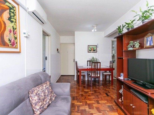 Apartamento à venda com 2 dormitórios em São sebastião, Porto alegre cod:170212 - Foto 7