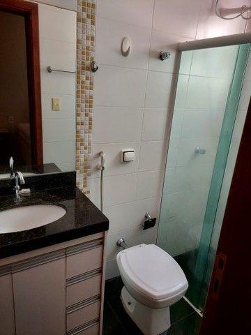 Vendo apartamento  Santa Monica  - Foto 3