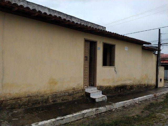 Casa de 2/4 em Dias D'avila - Foto 8