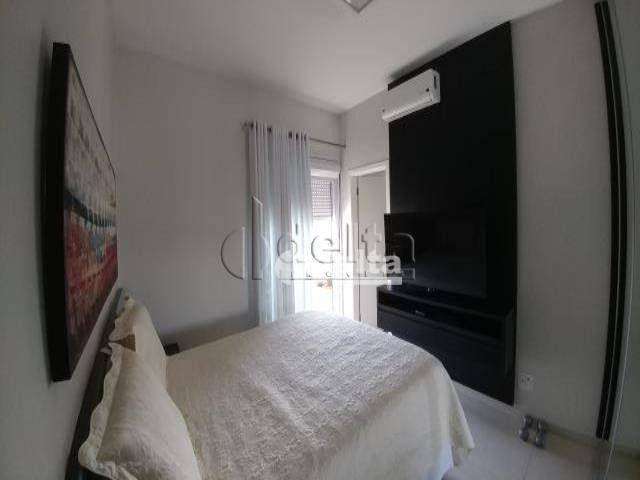 Casa com 6 dormitórios à venda, 480 m² por R$ 1.700.000,00 - Jardim América II - Uberlândi - Foto 15