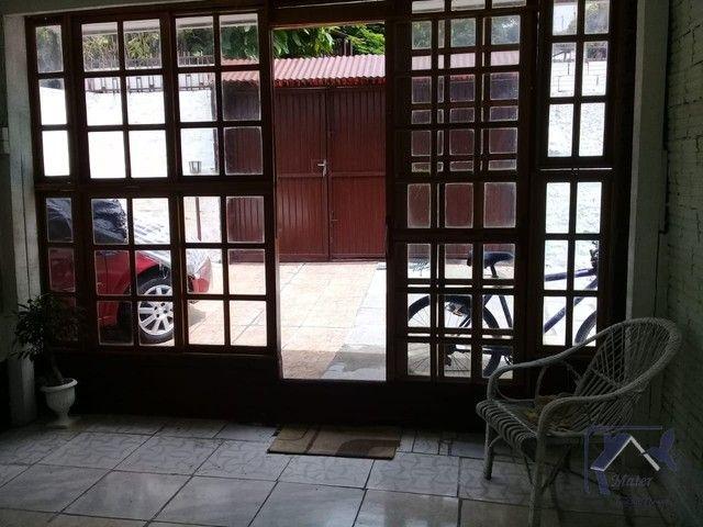 Casa à venda com 1 dormitórios em Jardim carvalho, Porto alegre cod:MT3075 - Foto 3