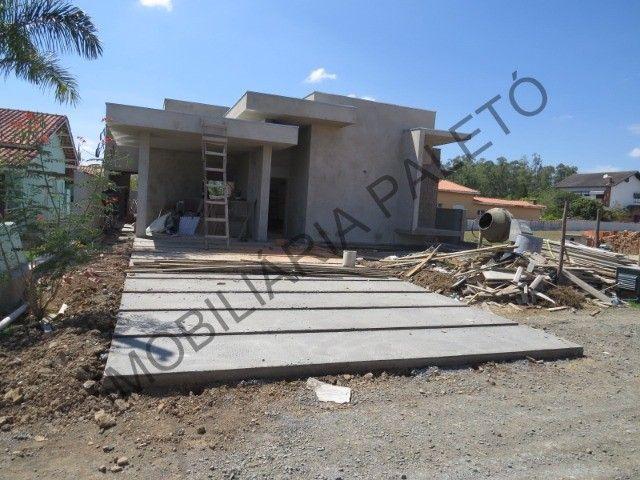 REF 2651 Casa em condomínio fechado, excelente localização, Imobiliária Paletó - Foto 20