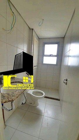 Apartamento com 2 Quartos/Suíte e Vaga de Garagem Coberta - Foto 11