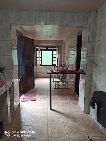 Casa no Centro de Morretes PR - Foto 12