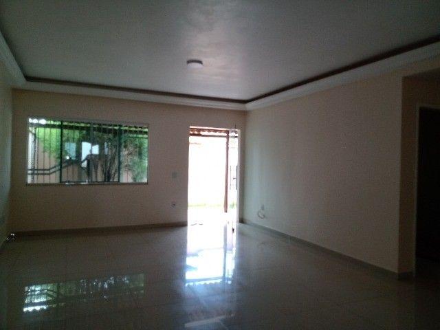 Casa Itaipuaçu Maricá - Foto 9