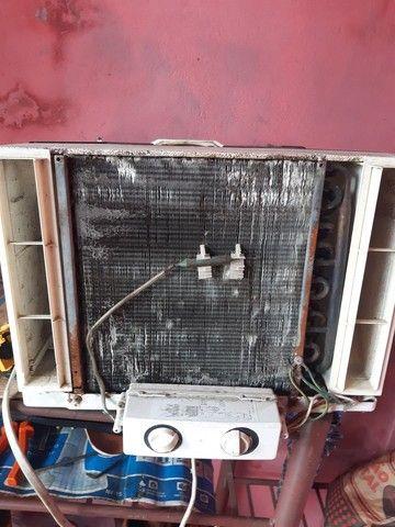 Lira refrigeração  - Foto 3