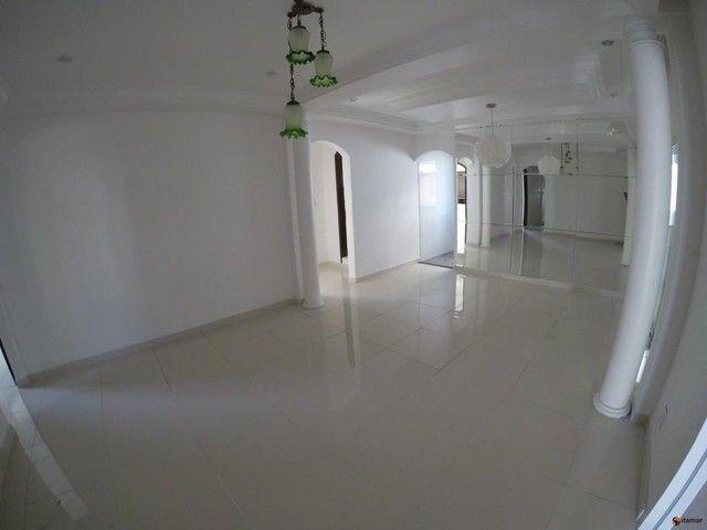 Casa com 4 quartos para alugar, 130 m² - Parque da Areia Preta - Guarapari/ES - Foto 6