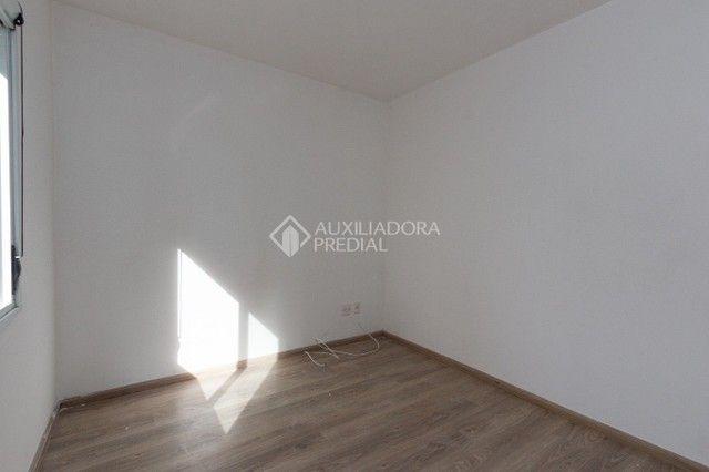 Apartamento para alugar com 3 dormitórios em Cavalhada, Porto alegre cod:336936 - Foto 16