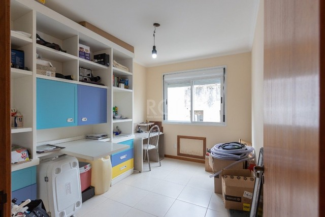 Apartamento à venda com 2 dormitórios em Jardim botânico, Porto alegre cod:LU432671 - Foto 16