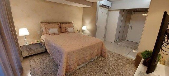 Venda Apartamento Condomínio Cidade de Corumbá - Foto 9
