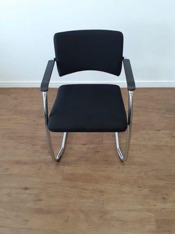 Cadeiras Escritório - Foto 3