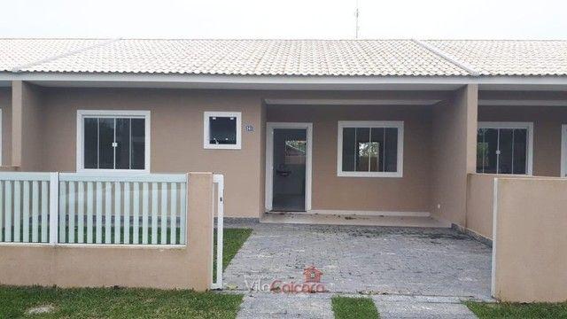 Casa no Atami Sul em Pontal do Paraná - Foto 2