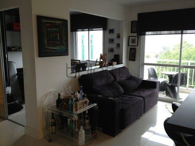 Apartamento à venda com 2 dormitórios em Vila ipiranga, Porto alegre cod:BL661 - Foto 2
