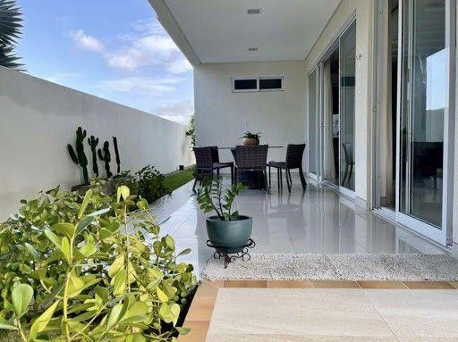 Casa com 5 dormitórios à venda, 325 m² por R$ 1.750.000,00 - Altiplano - João Pessoa/PB - Foto 3