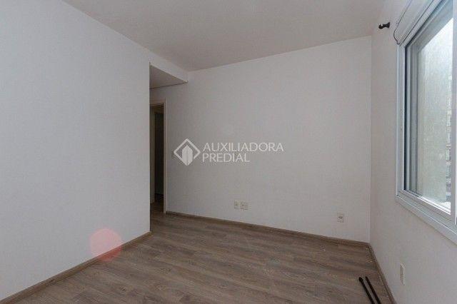 Apartamento para alugar com 3 dormitórios em Cavalhada, Porto alegre cod:336936 - Foto 15