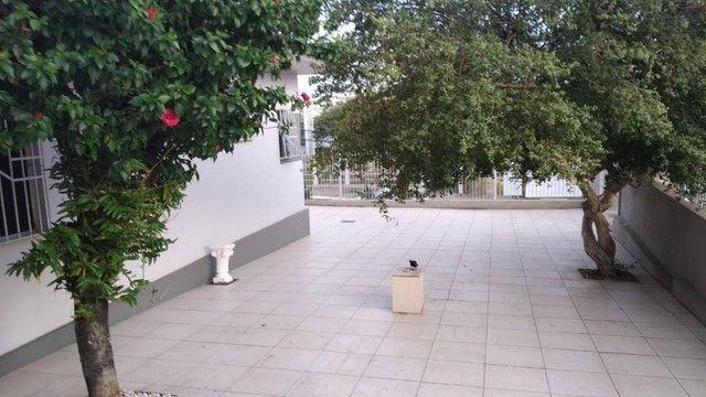 Alugo Casa no Bairro Igara, R. Araguaia, para uso comercial ou residencial - Foto 8