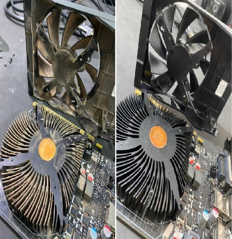 Assistência técnica em computadores - Foto 2
