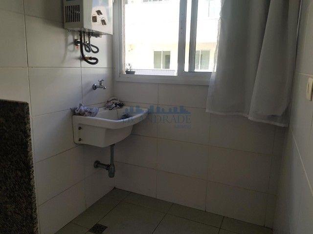 Apartamento à venda com 3 dormitórios cod:JB3APA1458 - Foto 19
