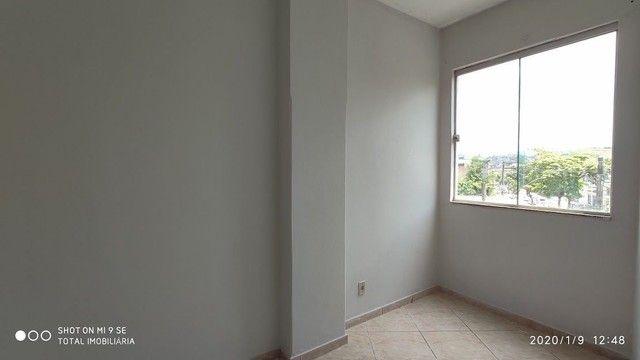 Apartamento | Melo Viana, Coronel Fabriciano - Foto 9