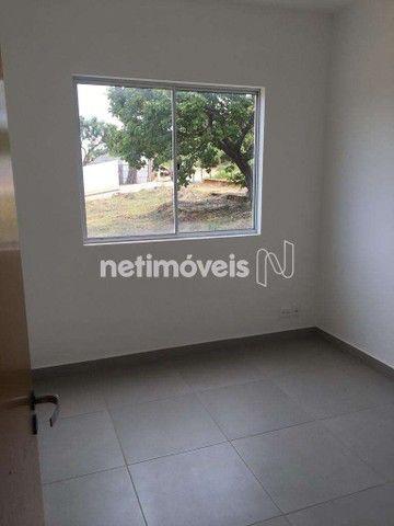 Apartamento à venda com 3 dormitórios em Lagoa mansões, Lagoa santa cod:854156 - Foto 15