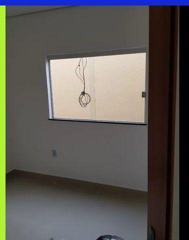 Casa com 2 Quartos Em via Pública Aguas Claras - Foto 5
