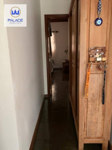 Casa com 3 dormitórios à venda, 135 m² por R$ 670.000,00 - Piracicamirim - Piracicaba/SP - Foto 10