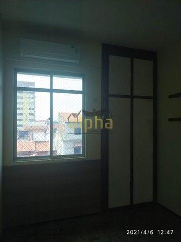 Condomínio Carajás - Excelente Apartamento de 110m² - Foto 12