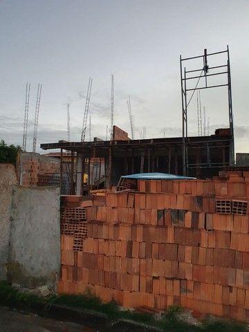 Casa 4 suítes com acesso a praia de Barra do Jacuípe  - Foto 19