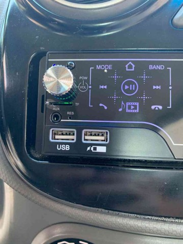 Rádio Automotivo Multimédia - Foto 4