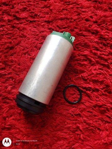 Bomba de Combustível  - Foto 2