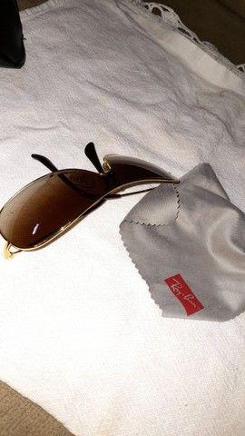 Óculos Ray Ban - Foto 2