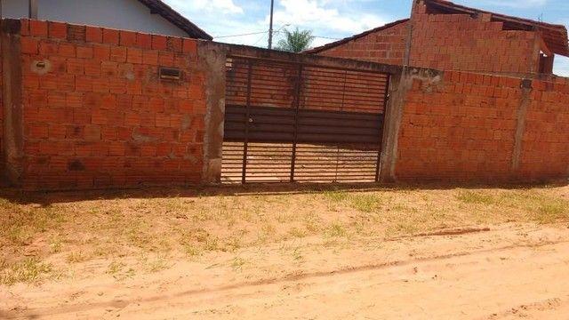 Oportunidade Casa com terreno de 397 metros  - Foto 3
