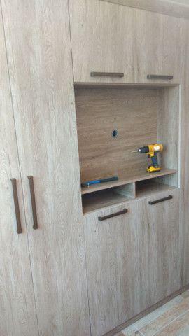Montador de móveis - Foto 3