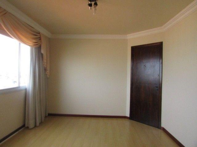 Apartamento para alugar com 2 dormitórios em Centro, Ponta grossa cod:02902.001 - Foto 7