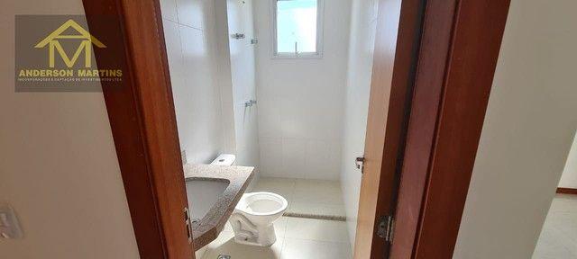 Apartamento em Itaparica - Vila Velha, ES - Foto 7