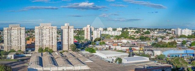 Apartamento à venda com 3 dormitórios em São sebastião, Porto alegre cod:9478 - Foto 3