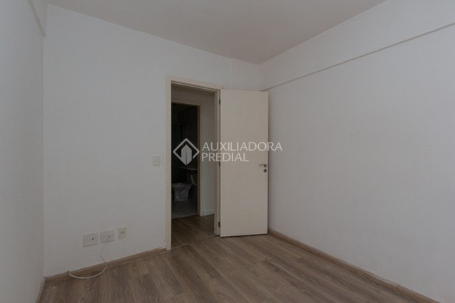 Apartamento para alugar com 3 dormitórios em Cavalhada, Porto alegre cod:336936 - Foto 10