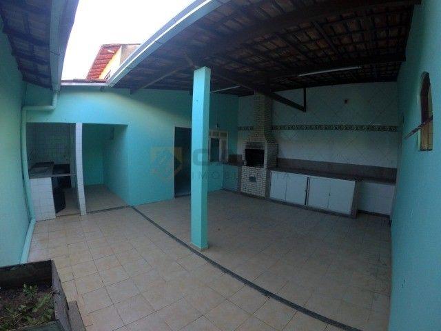Sezini- Jardim Limoeiro - Vendo Casa 4 Quartos e Piscina  - Foto 5