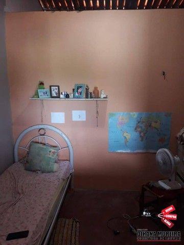 Casa à venda em Paracuru - Coréia, com 4 quartos (6x23,50) - Foto 20