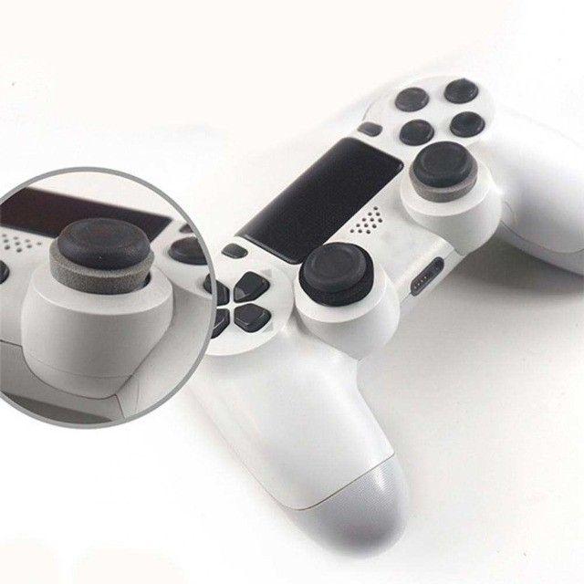 Sensação Control Shot Controle Ps4 Ps5 Xbox One - Foto 3